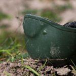 В Карабахе в воинской части, принадлежащей армянским ВС, произошел взрыв