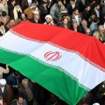 В Иране казнили главу новостного портала Amad News