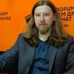 Алексей Дзермант: «Армения должна понимать, что если на азербайджанцев будет нападение, ответный удар не заставит себя ждать»