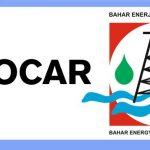 Когда работники «Bahar Energy» получат зарплату (не)зависит от SOCAR