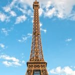 В Париже до начала акции протеста задержали более 20 человек