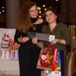 Вкус патриотизма: в Баку наградили авторов лучших блюд карабахской кухни