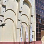 Яркий образец мультикультурализма в центре Баку: Русскому драмтеатру исполняется 100 лет