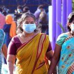В Индии назвали причину вспышки неизвестной болезни на юге страны