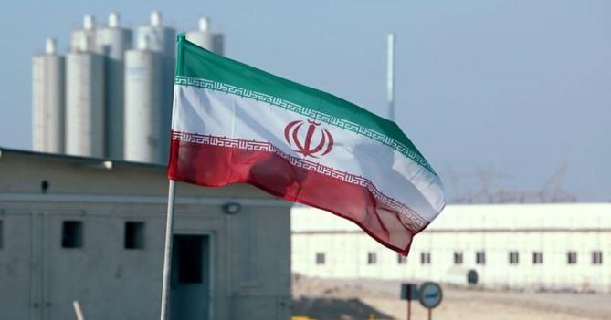 Джозеф Байден готов вернуться к участию в ядерной сделке с Ираном