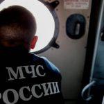 В Баренцевом море затонуло российское судно, пропали 17 человек