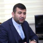 «Анкара и Эр-Рияд вынуждены пойти на сотрудничество»