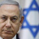 Нетаньяху первым в Израиле сделал прививку от COVID-19