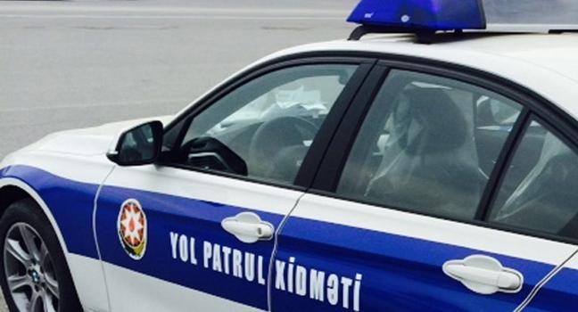 Polis2.jpg