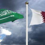 Эр-Рияд и Доха готовятся начать восстановление отношений при посредничестве США
