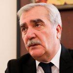 Член правящей партии Армении выразил желание установить дипотношения с Баку