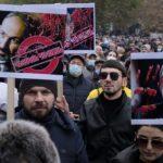 Если у армянской оппозиции и на этот раз не получится…