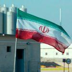Участники ядерной сделки с Ираном высказались за возврат к ее полному выполнению