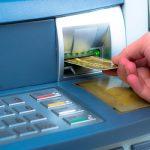 Легкая добыча: как поступить, если у вас украли карту с системой бесконтактного платежа NFC?