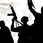 BBC хочет доказать, что с сирийскими боевиками в Карабахе не ошиблась и допускает еще большую ошибку