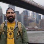 Фильм азербайджанского режиссера о детях с аутизмом победил на фестивале в США