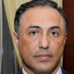 Языком метет, как метлой машет - Очередной «перл» азербайджанского депутата