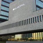Европол предупредил об угрозе мошенничества с вакцинами против коронавируса