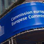 В Еврокомиссии спрогнозировали сроки окончания пандемии коронавируса