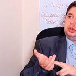 Грядет проблема, пострашнее коронавируса: глобальная инфляция - мнение эксперта