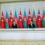 Южный Кавказ + 3 окружающие державы: насколько реален подобный союз?