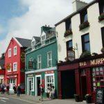 В Ирландии иностранным туристам позволят сократить время карантина