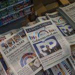 В испанских медиа говорится об азербайджанских реалиях