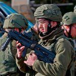Израиль пригрозил Ирану ответной атакой