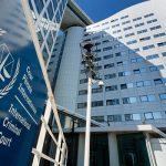 США убрали из списка санкций членов Международного уголовного суда