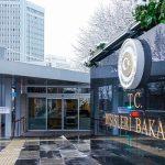 В Турции назвали стрельбу в Карабахе нарушением режима прекращения огня
