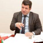 Торговая интеграция Азербайджана и Турции подстегнет торговлю и в ЕАЭС - Муслим Ибрагимов