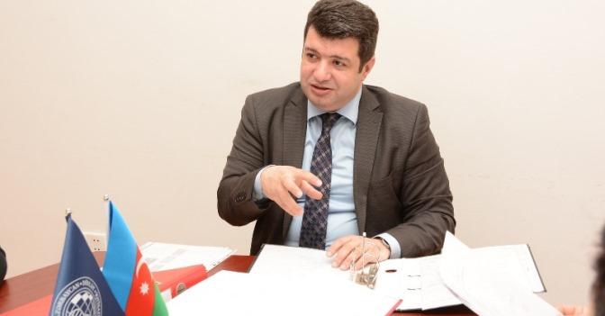 Беларусь постарается использовать возможности крепнущей интеграции — Муслим Ибрагимов
