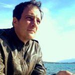 «Протурецкие силы не пойдут дальше Сирта» - Энгин Озер