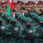 Стала известна сумма, поступившая в Фонд помощи Азербайджанской Армии