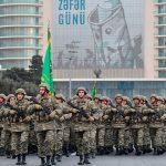 Карабахский сценарий для Донбасса