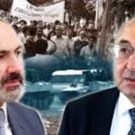 Бесполезные потуги реваншистов: почему не смещен Никол Пашинян?