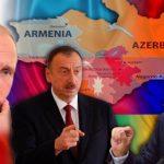 Зачем России статус Карабаха? – Эксперты из США, Азербайджана и Италии о московской встрече