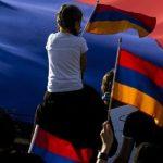 Мировое армянство жаждет реванша