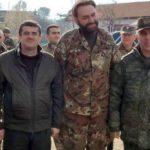 В России денег нет для россиян, а для армян всегда найдутся