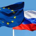 ЕС призвал Россию пересмотреть решение о высылке дипломатов