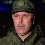"""Рустам Мурадов: """"Азербайджану были переданы 12 человек"""""""