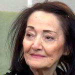 Скончалась народная артистка Азербайджана