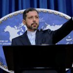 Иран заметил положительные изменения в политике Эр-Рияда в отношении стран Персидского залива