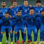 Стали известны соперники сборной Азербайджана по футболу в отборе на ЧМ