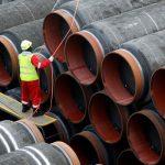 «Северный поток — 2» в Польше назвали «газовой бомбой» для евроинтеграции