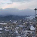 Азербайджан подготовил предложения по визиту миссии ЮНЕСКО на деоккупированные территории