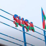 В Шуше создано карабахское адвокатское бюро