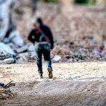 В Сирии боевики проиранских группировок захватывают дома местных жителей