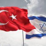 Турция идет на примирение с Израилем и это выгодно Азербайджану