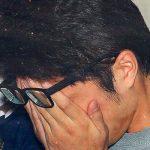 В Японии приговорили к смертной казни «убийцу из Twitter»